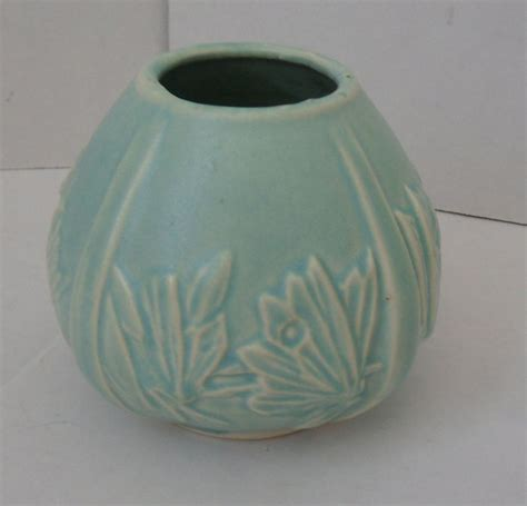 Mccoy Planters Pottery by 1000 Images About Mccoy Pottery On Mccoy