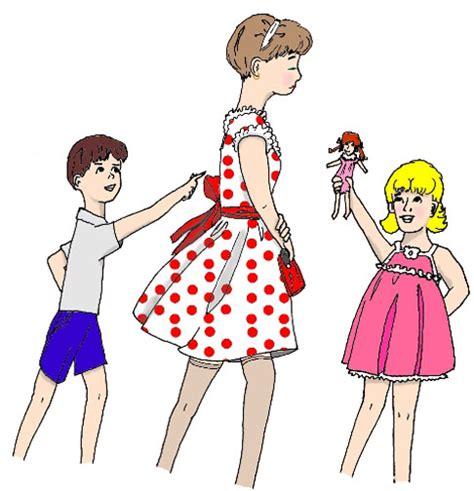 daphne sissy art lipstick petticoat punishment art illustrations related keywords