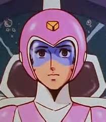 voice of princess allura voltron franchise | behind the