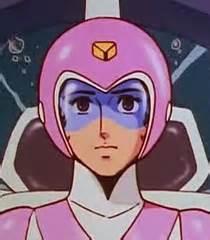 voice of princess allura voltron • behind the voice actors