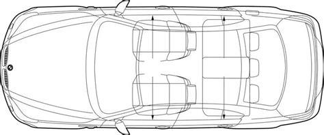 best blueprints the blueprints tutorials