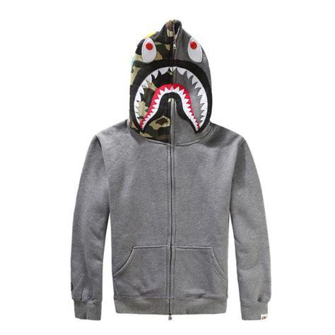 Sweater Jaket A Bathing Bape new bape a bathing ape jacket camo zip hoodie