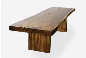 Wood Plank Coffee Table A Total Authenticity In Live Wood Coffee Table Coffe