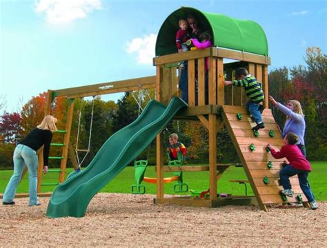 swing safety playground safety finkelstein partners llp injury