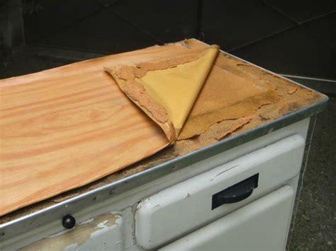revetement cuisine plan de travail revetement adhesif pour plan de travail de cuisine valdiz