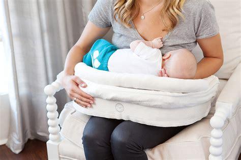 miglior cuscino allattamento cuscino allattamento guida pratica all acquisto