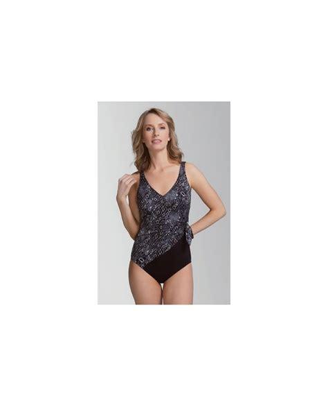 maillot de bain pour prothese mammaire maillot de bain pour proth 232 se mammaire
