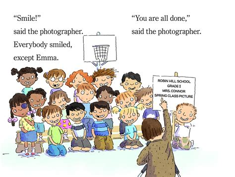 picture day book class picture day book by margaret mcnamara mike gordon