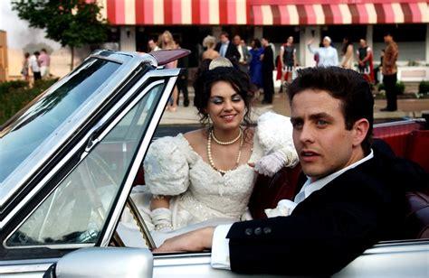 tony  tinas wedding tv   wedding pictures