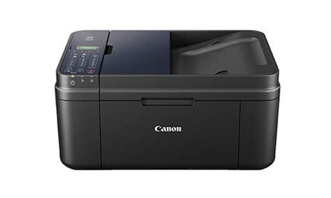 Printer Canon Pixma Mx497 Print Scan Copy Fax wink printer solutions canon pixma g3000 wireless all in one printer