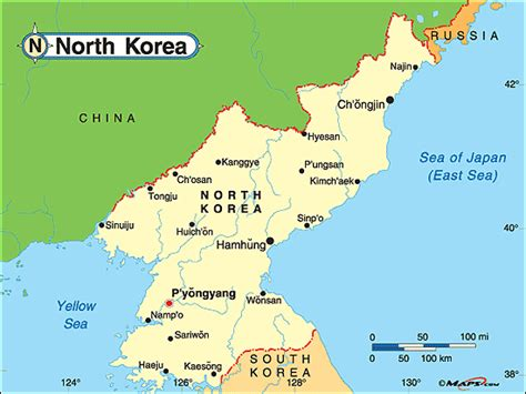 map usa to korea global awareness 101 let your voice be heard and get