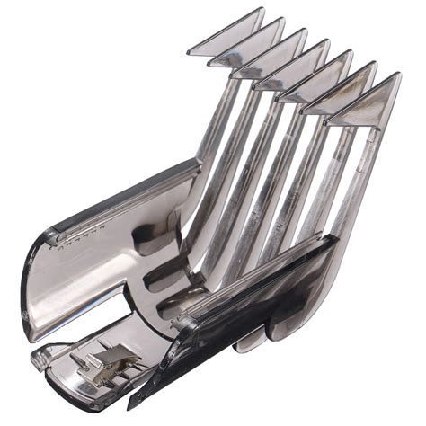 Philips Hair Dryer With Comb Attachment hair clippers beard trimmer comb attachment for philips