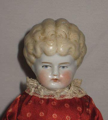 value of china dolls ltd st antique 12 quot german china doll