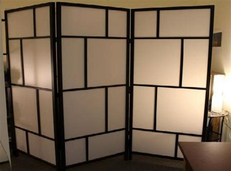 Ikea Room Divider Ikea Room Divider To Use In Dividing Rooms In Your Home Minimalist Design Homes