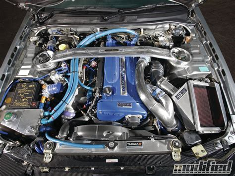 nissan skyline r34 engine nissan skyline gtr r34 engine