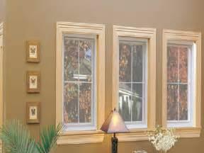 interior window designs interior window trim ideas for dining room rustic design