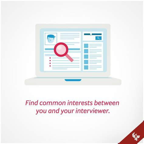 Find With Common Interests 29 Best Ideas About Career Corner On Personal Branding Elevator