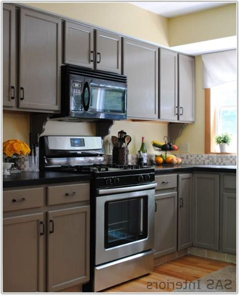 clean laminate kitchen cabinet doors cabinet home