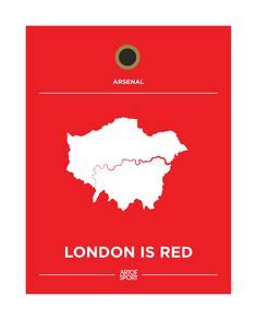 proud to say that name arsenal dream team ebook the india outline map is given specially for the students
