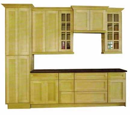 Kitchen Cabinets Doors Cheap Asian Cabinets Ikea Kitchen Cabinets Cheap Kitchen Cabinets Kitchen Ideas Furnitureteams