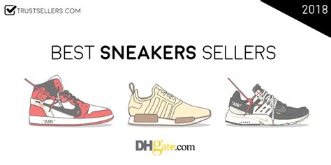 aliexpress vs dhgate best aliexpress and dhgate sellers trust sellers aliexpress