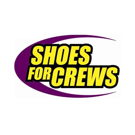 shoes for crews coupons shoes for crews promo code shoes for crews free shipping