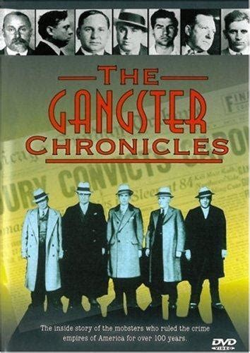 film gangster chronicles download the gangster chronicles free full movies free