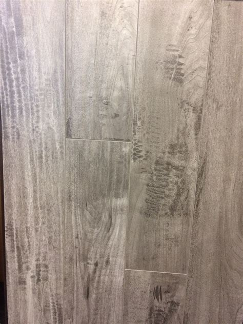 laminate flooring floor covering factory outlet
