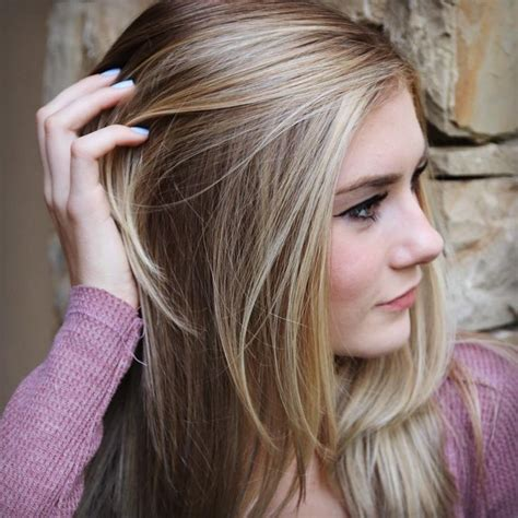 what are low lights for women in 60 60 alluring designs for blonde hair with lowlights and