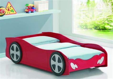 Kinderzimmer Gestalten Auto by Kinderzimmer Gestalten 20 Kinderbetten F 252 R Jungs Wie