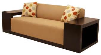 Solid wood sofa designs furniture gallery