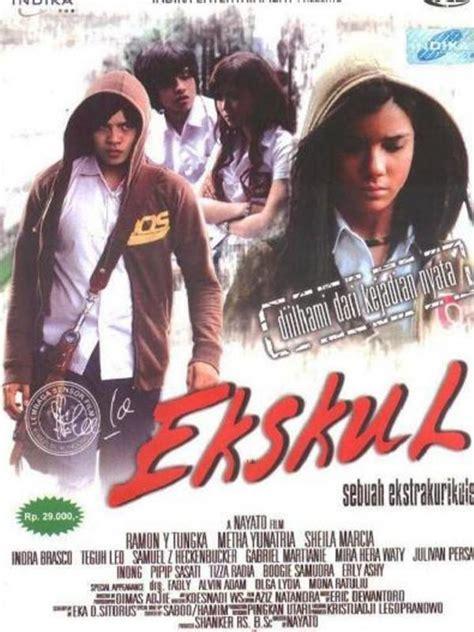 film cinta paling sedih indonesia 18 film indonesia yang menorehkan sejarah celeb bintang com