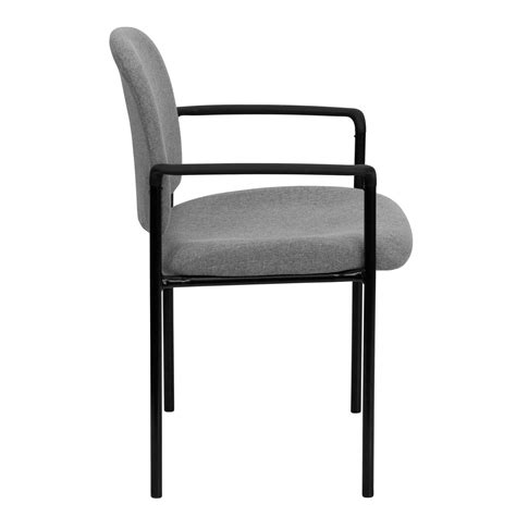Stackable Conference Chairs - chelsea stackable conference chairs