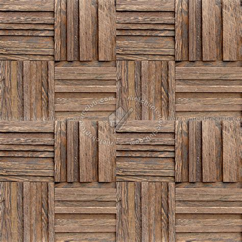 Textured Paneling wood wall panels texture seamless 04583
