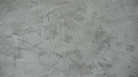 Marmor Spachteltechnik by Spachteltechnik Maler Metzger Malerfachbetrieb Und