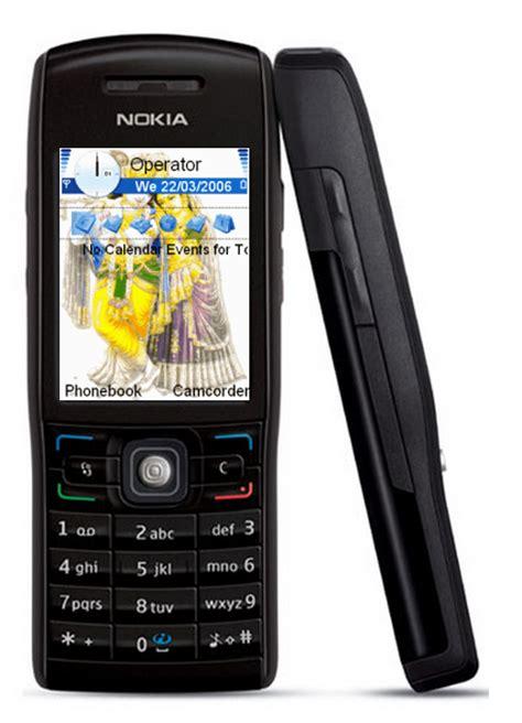 nokia 5130c mobile themes mobi sansar radha krishna nokia e50 mobile theme
