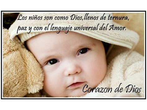 imagenes lindas de amor de bebes im 225 genes con frases bonitas de amor para bebes mejores