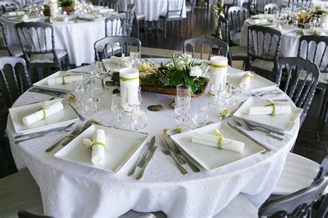photo table mariage galerie photos la courte au boisla courte au bois