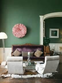 wandfarbe ideen wohnzimmer wandanstrich ideen wohnzimmer