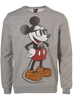 Jumper Baby Donald 1000 images about mickey on mickey mouse mickey mouse sweatshirt and disney mickey