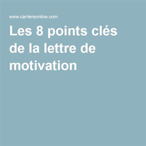 Exemple Lettre De Motivation école De Graphisme Les 25 Meilleures Id 233 Es Concernant Lettre De Motivation