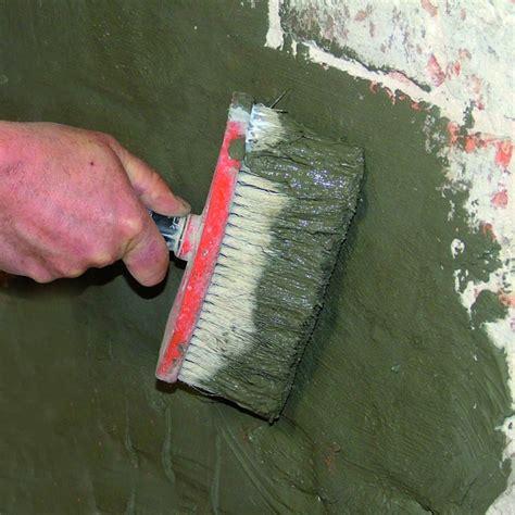 sockel dicht dichtungsschl 228 mme hornbach mischungsverh 228 ltnis zement
