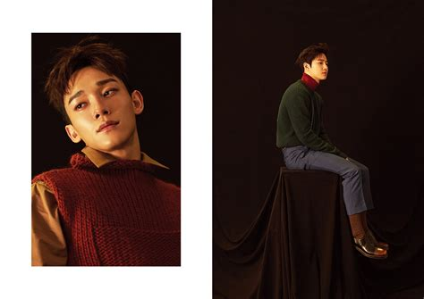 exo for life exo s 2016 winter album for life teaser images exochocolate