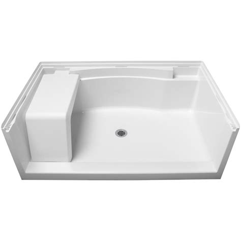 swanstone bathtub reviews home depot shower pan swanstone tub surround swanstone