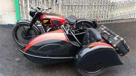 Motorrad Vermietung Luzern motorrad oldtimer kaufen bsa a10 650 seitenwagen motorrad