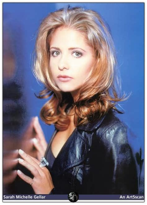Buffy The Vire Slayer 5 buffy hairstyles season 3 season 2 season 3 season 4