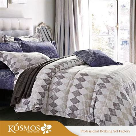 discount bed linen cheap printed bed linen wholesale polyester fitted bed