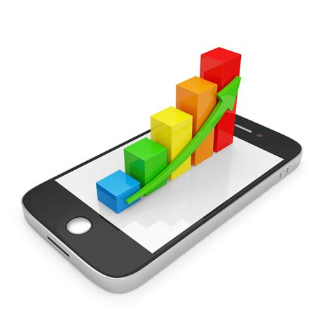 marketing mobil mobile marketing mistakes every small business should avoid