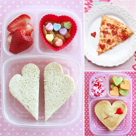 valentines day ideas s day crafts valentines day 2013