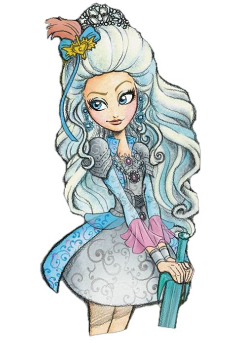 ever after high darling charming coloring pages darling charming cia dos gifs